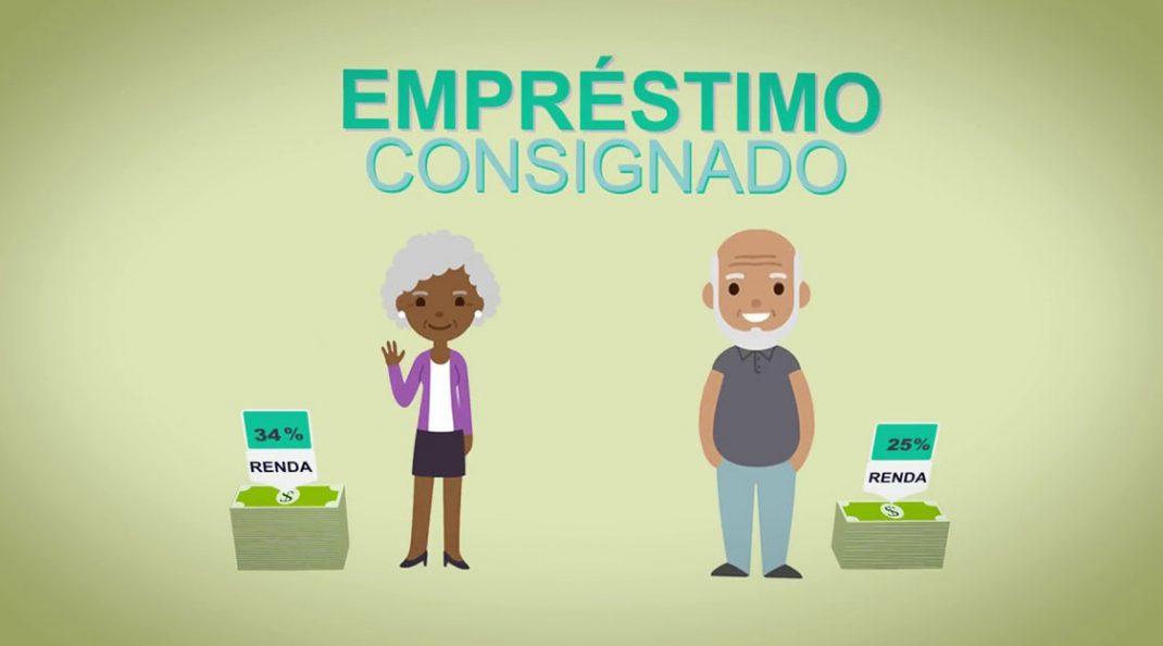 Entenda a diferença entre os créditos pessoal, com garantia e consignado