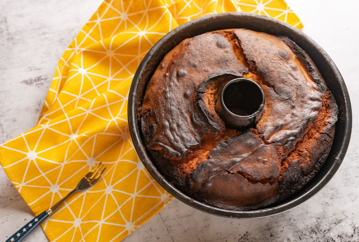 7 conhecimentos básicos para cozinhar melhor