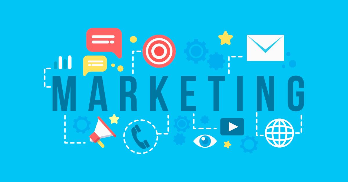 Conhecimento em marketing digital é fundamental para a permanência no mercado