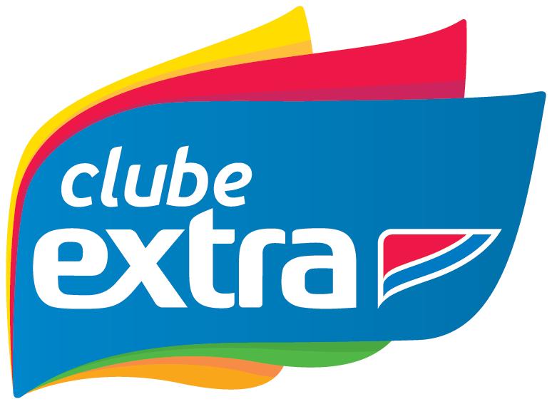Clube Extra: descontos, benefícios e vantagens