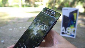 black friday smartphones