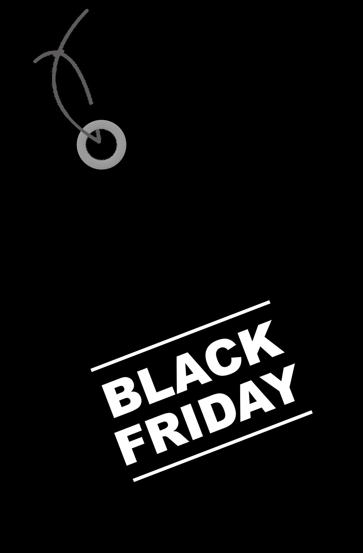 Black Friday de smartphones - Quais os melhores celulares com descontos