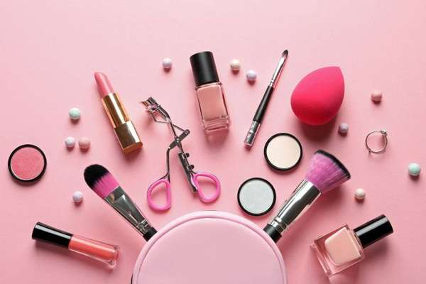 Maquiagem - 3 cursos online que valem a pena