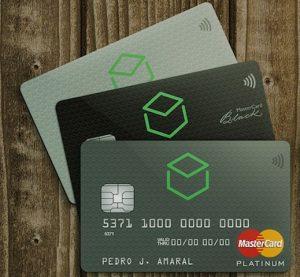 Conheça os Cartões de Crédito do Banco Original e Como Pedir o Seu.