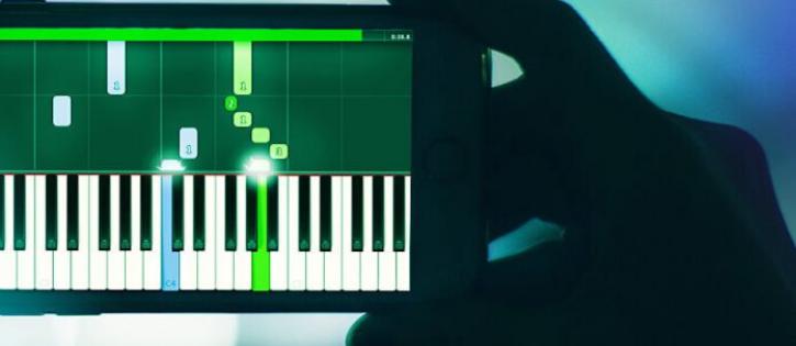 Conheça os melhores aplicativos para aprender a tocar piano