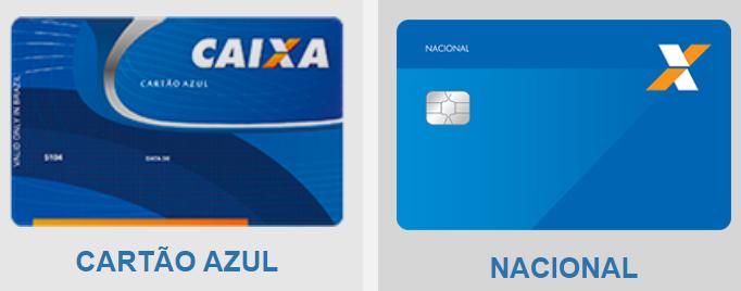 Cartões Caixa: conheça os benefícios, solicitação e mais