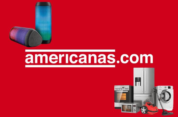 Aprenda a solicitar o cartão de crédito Americanas de maneira online
