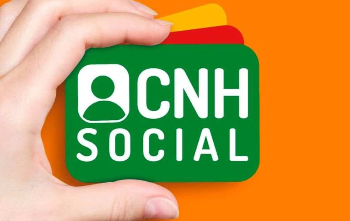 CNH Gratuita 2021: Requisitos e como se inscrever