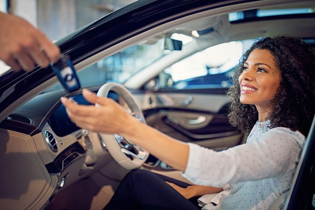 Saiba como comprar carros usados e com descontos