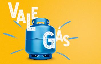 Vale Gás 2020: programa do Bolsa Família e serviço da Ultragaz