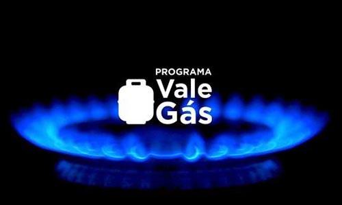 Vale gás: quem tem direito e como pedir