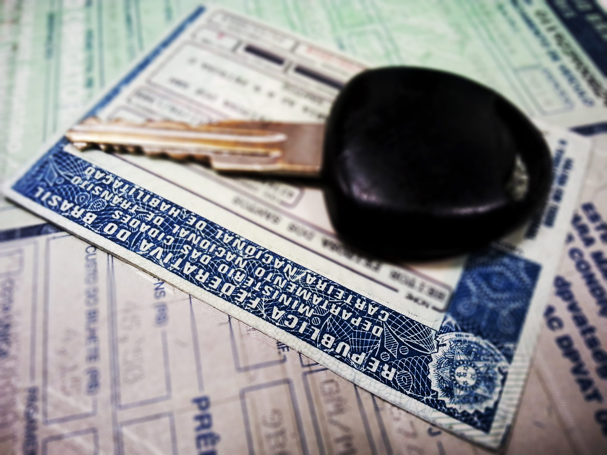 CNH Gratuita 2021: Requisitos e como se inscrever