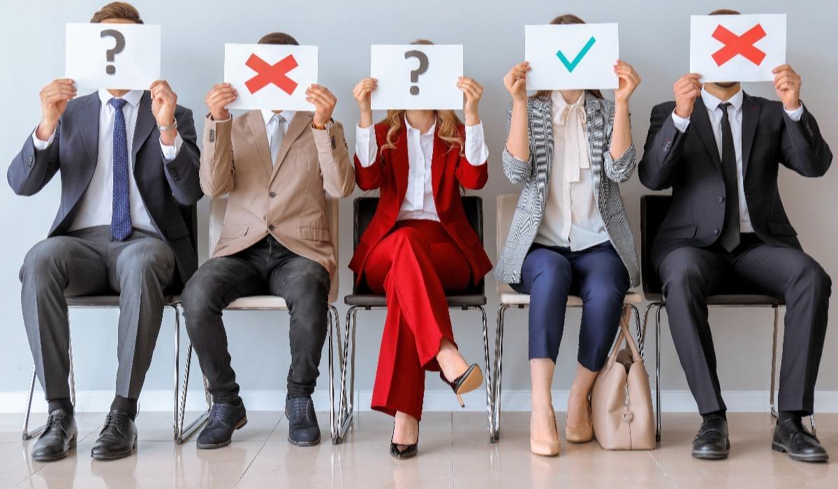 Jovem Aprendiz Caixa: como se candidatar