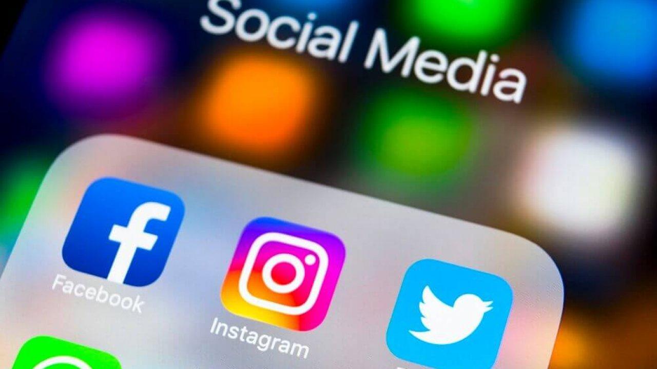 BBB 21 - Aprenda como assistir online e grátis pelo celular