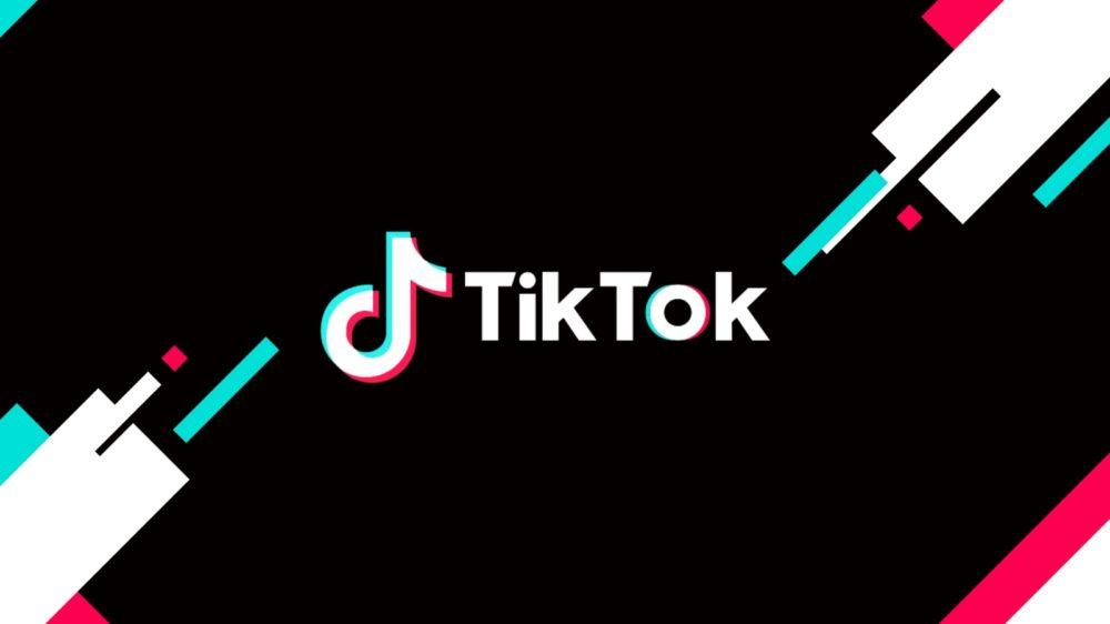 Garanta uma renda extra com o TikTok