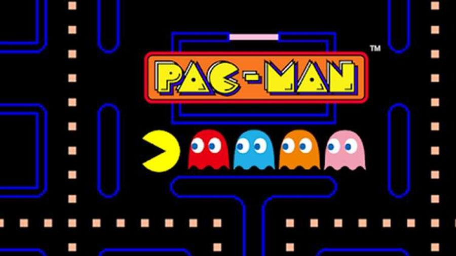 Descubra como jogar online e grátis os clássicos do fliperama