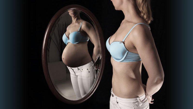 Teste de gravidez online – Descubra se está com os sintomas