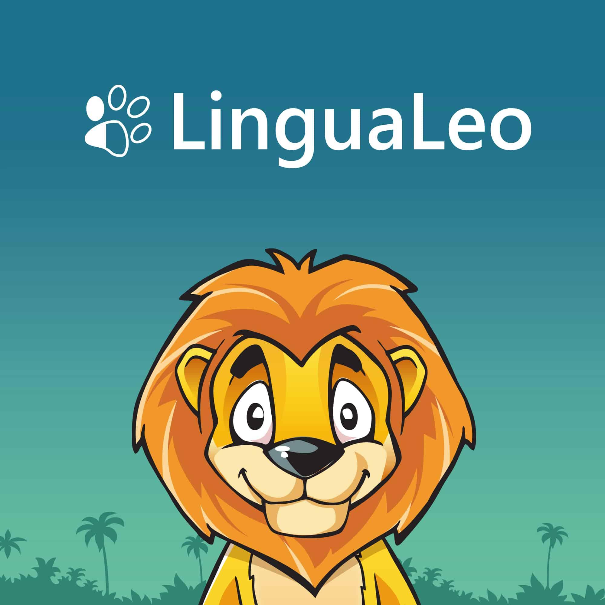 Aplicativos gratuitos para aprender inglês - Como baixar e usar