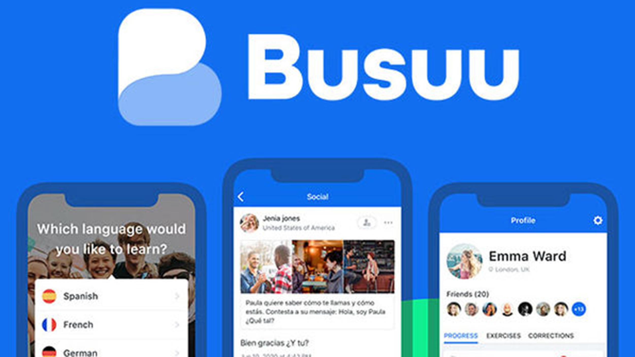 Conheça os melhores aplicativos para aprender espanhol em 2020