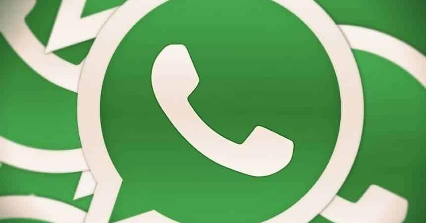 Utilizar o WhatsApp sem internet? Confira se é possível