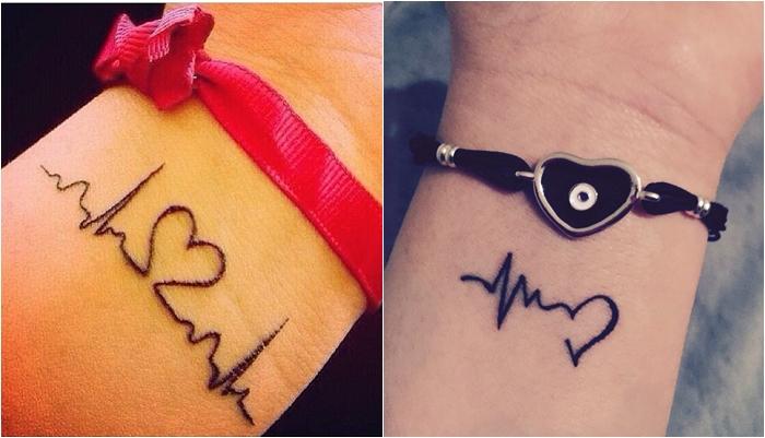 Conheça dois aplicativos para simular tatuagem