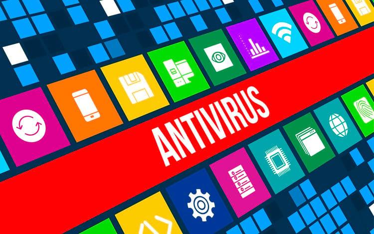 Descubra os melhores antivírus para Android de 2020