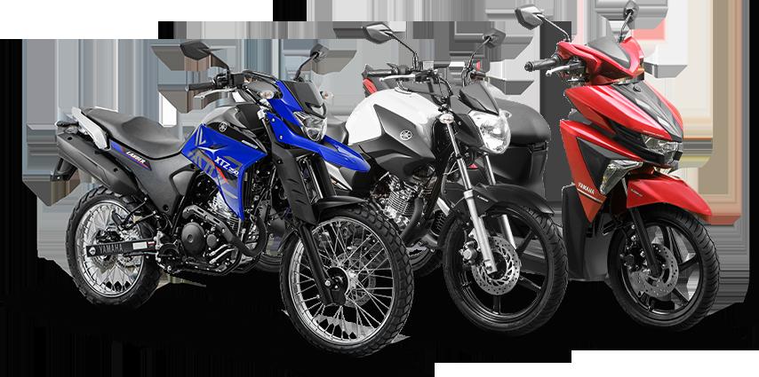 Consórcio Moto Yamaha - Aprenda como simular online