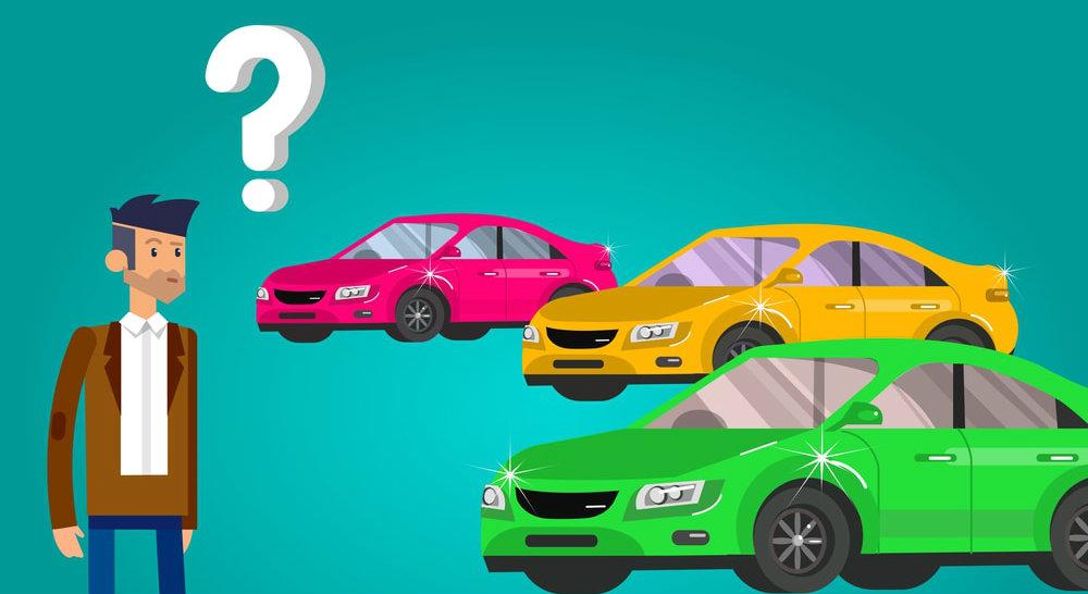 Feirão de Carros Caixa: aprenda a participar e entenda como funciona
