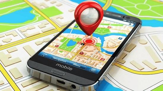 Conheça os melhores apps Android para rastrear crianças