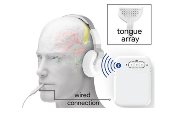 Novo tratamento alivia o zumbido incômodo nas orelhas