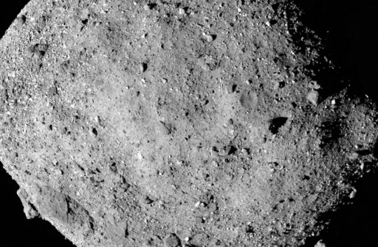 Asteroide, meteoro, meteorito e cometa: qual é a diferença?
