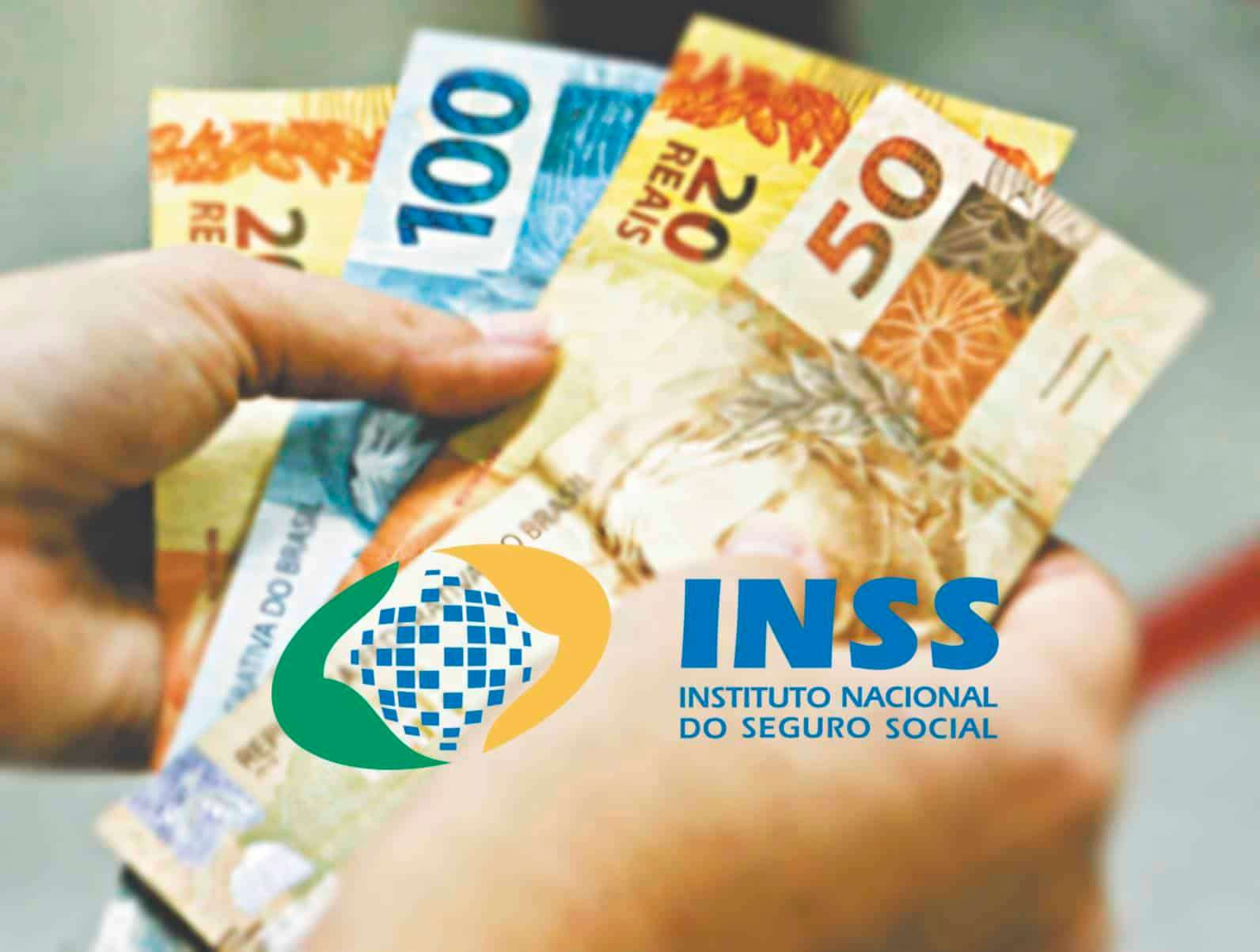 Saiba como receber o teto do INSS