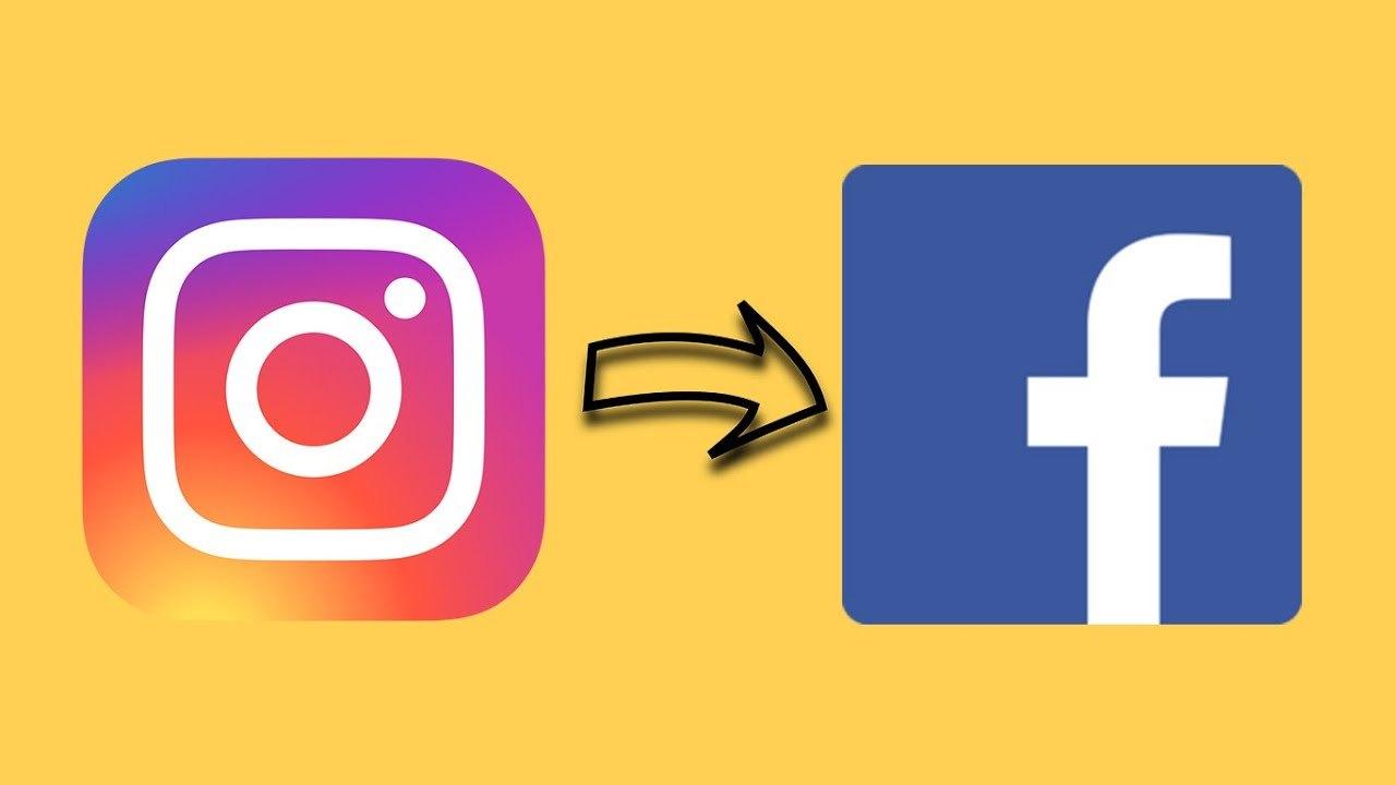 Aprenda a programar postagens no Instagram