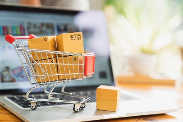 Limite de até 100 mil - Saiba como solicitar cartão de crédito PagBank