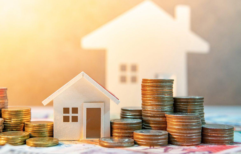 Saiba como fazer simulação de financiamento para casa online