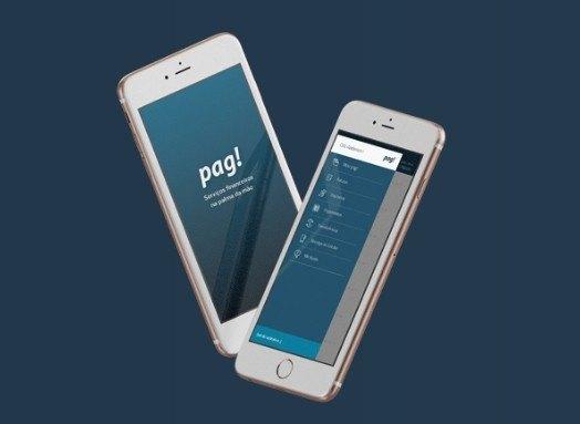 Conheça o Meu Pag e faça recargas no celular online