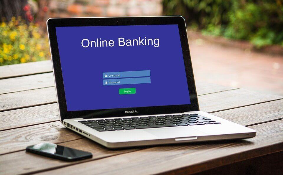 Descubra quantas contas bancárias são abertas por ano no Brasil