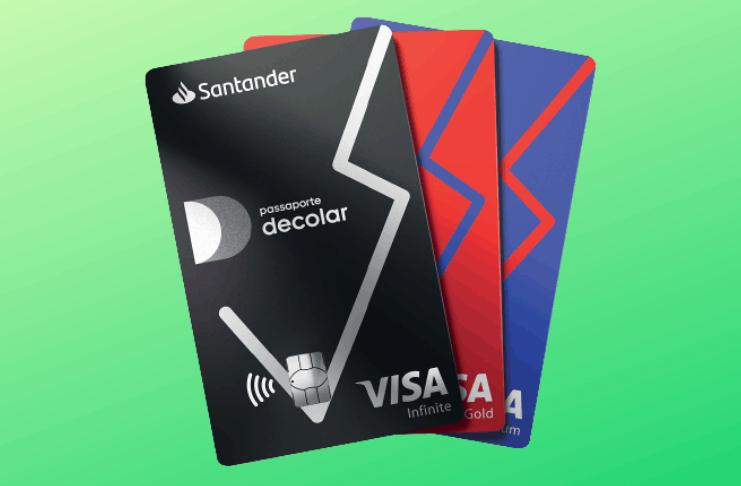 Saiba os benefícios do Decolar.com e conheça o seu cartão