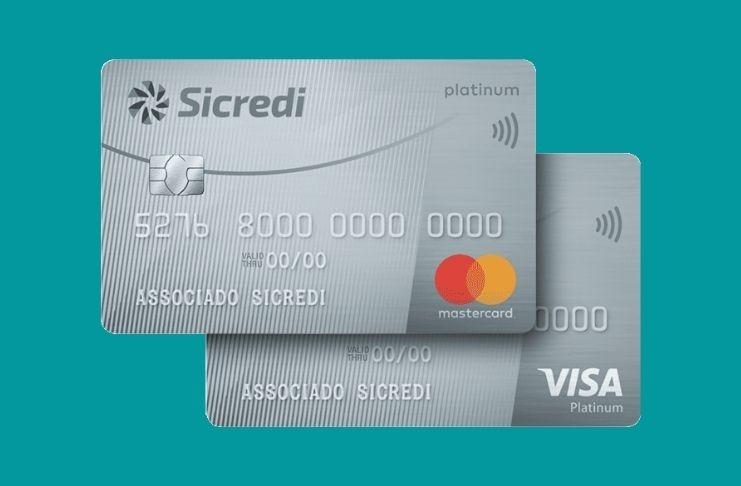 Saiba como solicitar cartão internacional Sicredi
