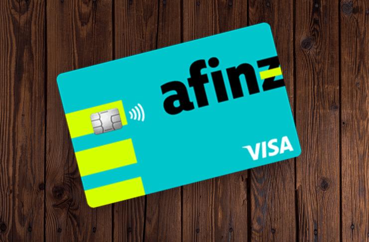 Saiba como participar de um novo programa de vantagens - Conheça o cartão Afinz
