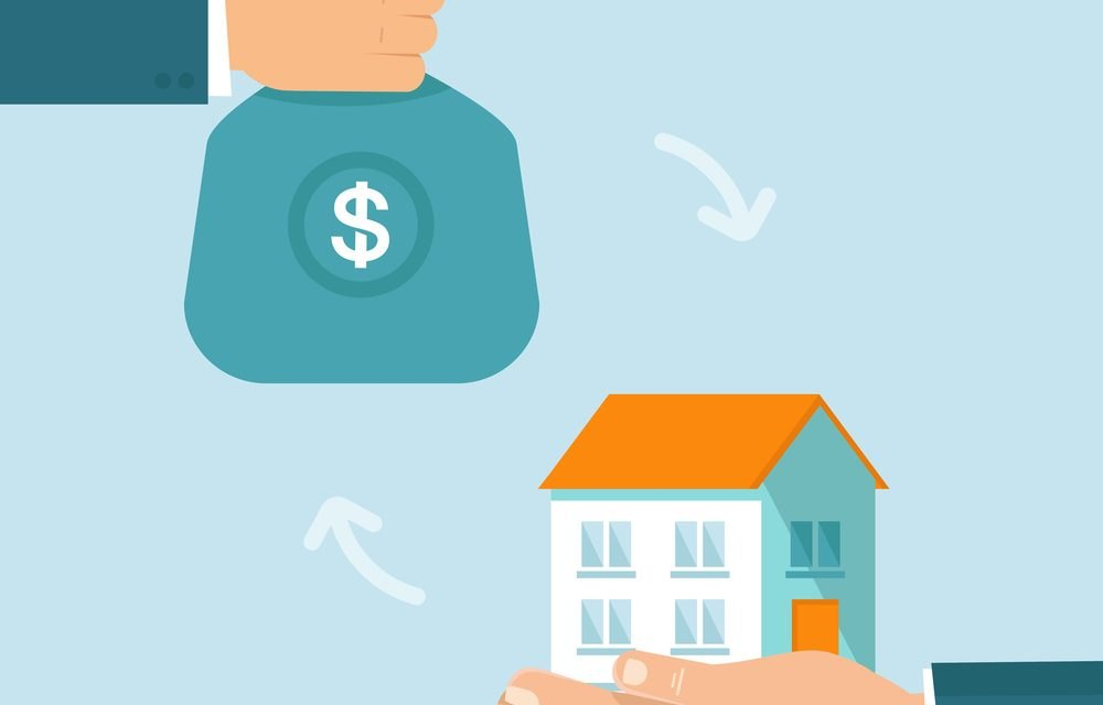 Saiba como ganhar dinheiro alugando quarto na sua casa com Airbnb