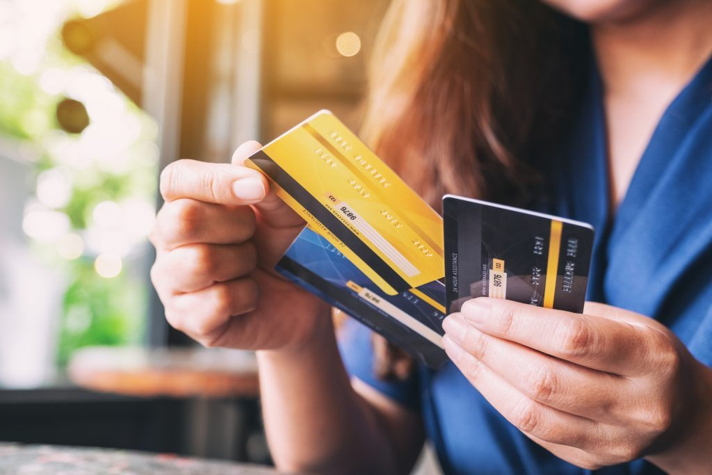 Cartão de crédito Netpoints Gold - Descubra como solicitar online