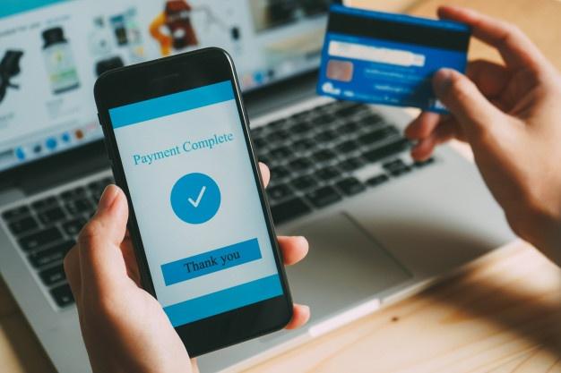 Empréstimo Creditas - Como simular online
