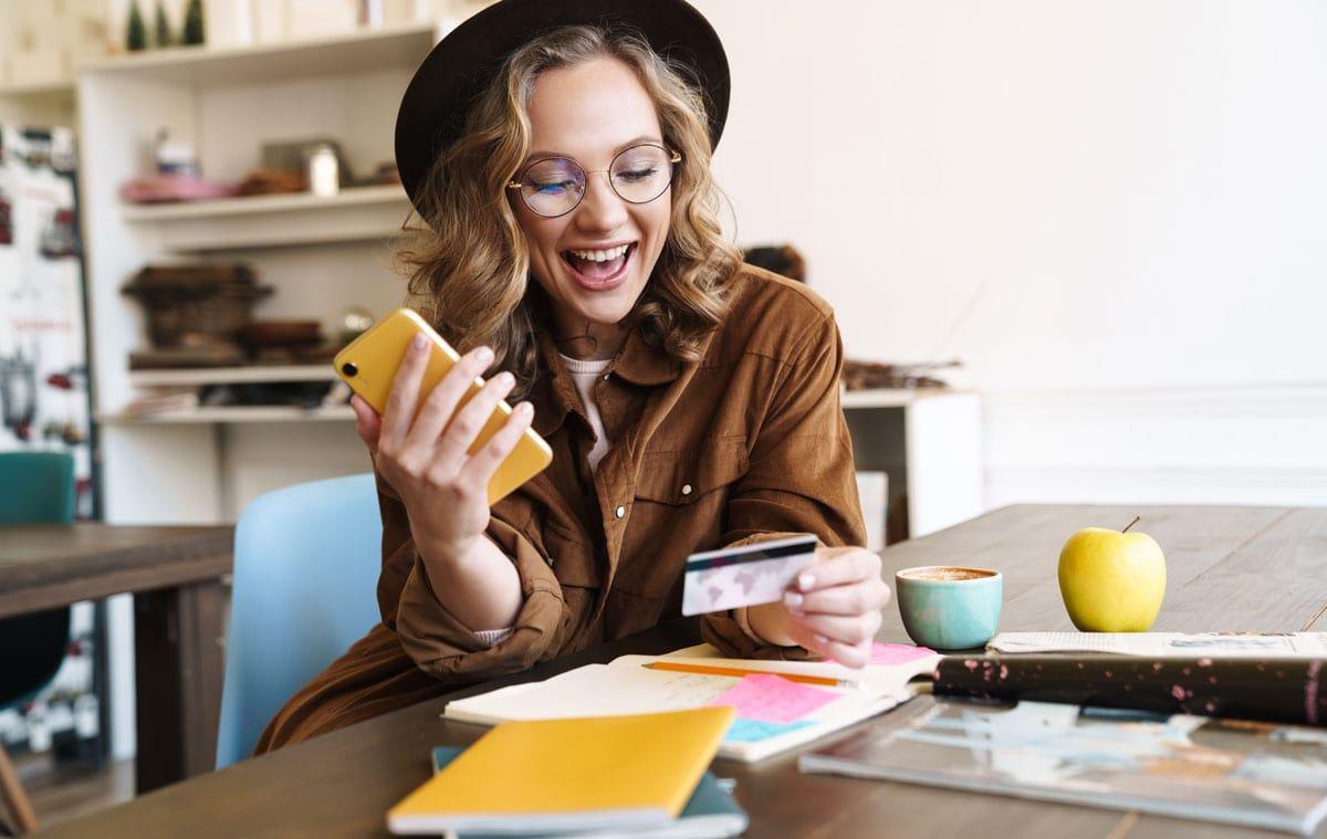 Cartão Cencosud - conheça os benefícios