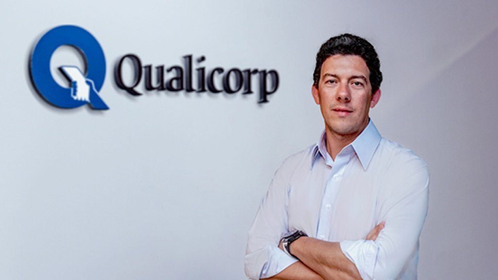 Saiba contratar os planos da Qualicorp