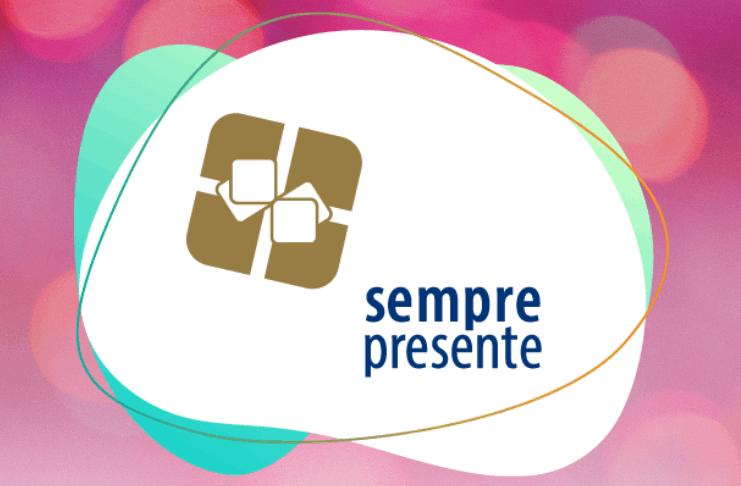 Itaú Private Visa Infinite - Saiba como solicitar