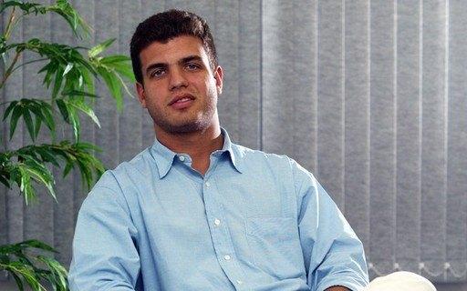 Conheça os bilionários brasileiros que seguem na lista da Forbes