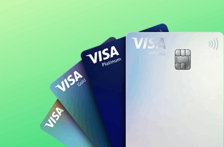 Cartão Azul Itaucard - Como solicitar