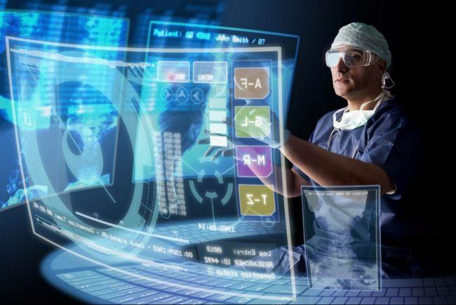 Veja o que pode transformar a medicina nos próximos anos