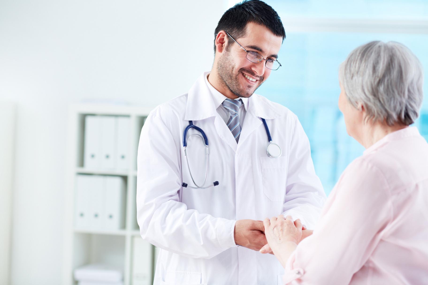 Descubra 5 curiosidades sobre a medicina e bem-estar